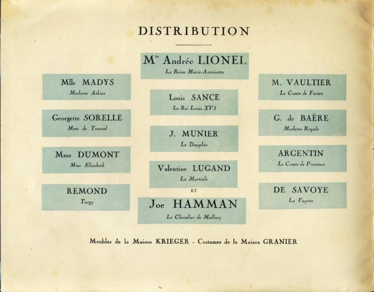 l'Enfant-Roi film de Jean Kemm 1923 03