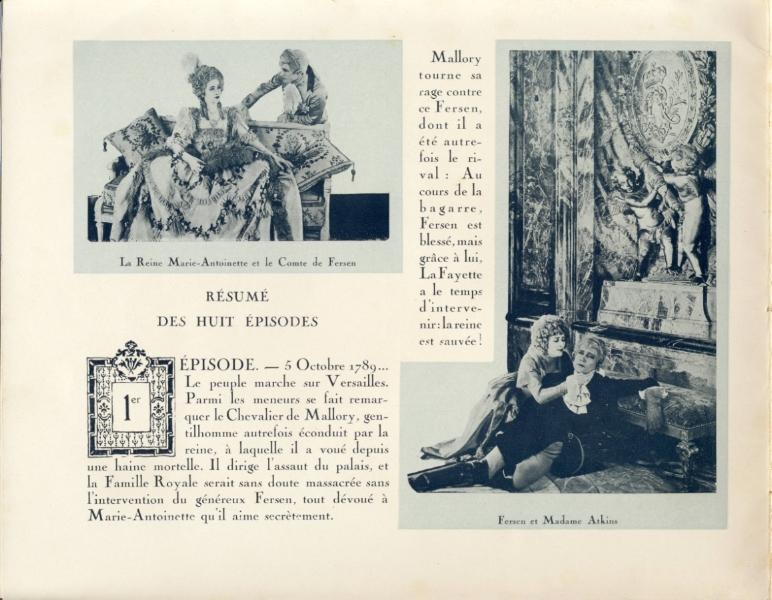 l'Enfant-Roi film de Jean Kemm 1923 05