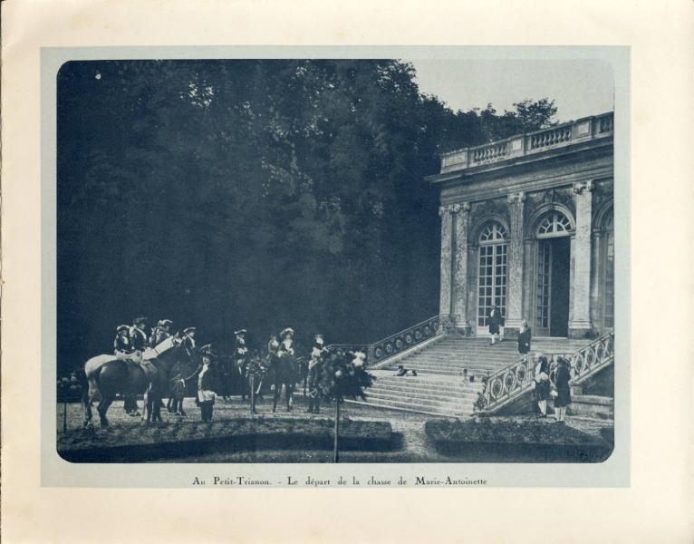 l'Enfant-Roi film de Jean Kemm 1923 06