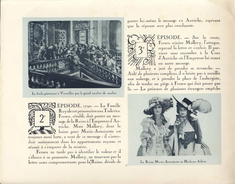 l'Enfant-Roi film de Jean Kemm 1923 07