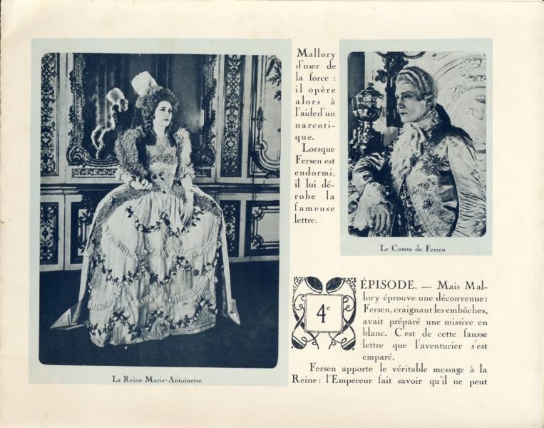 l'Enfant-Roi film de Jean Kemm 1923 08