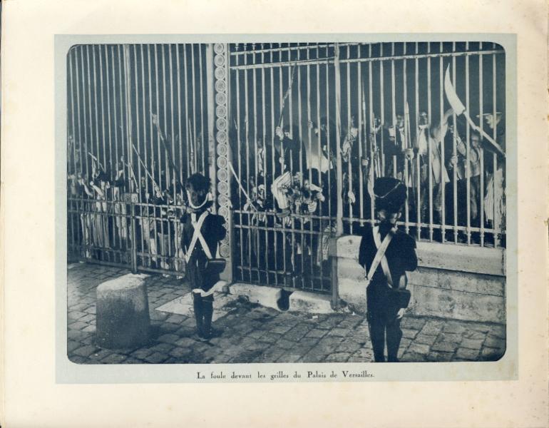 l'Enfant-Roi film de Jean Kemm 1923 09