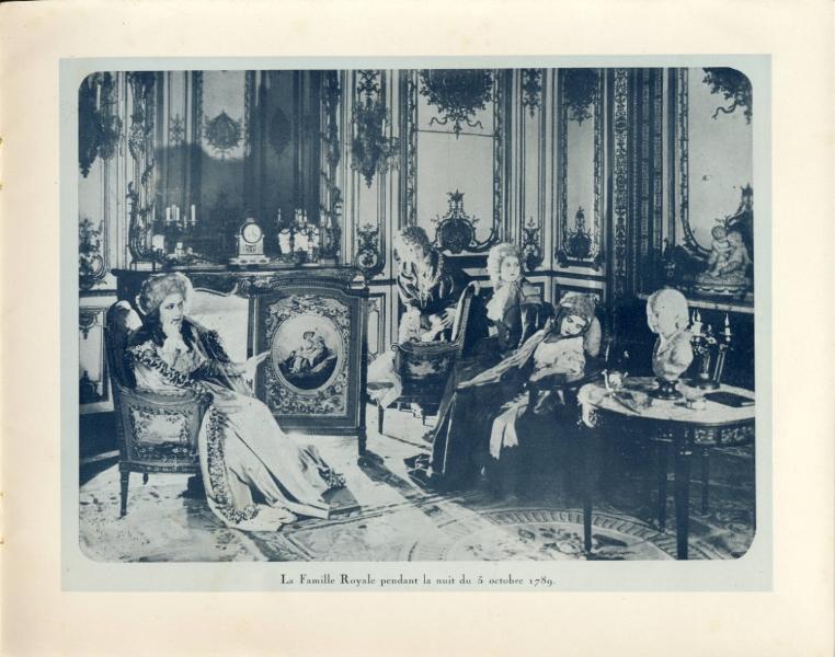 l'Enfant-Roi film de Jean Kemm 1923 12