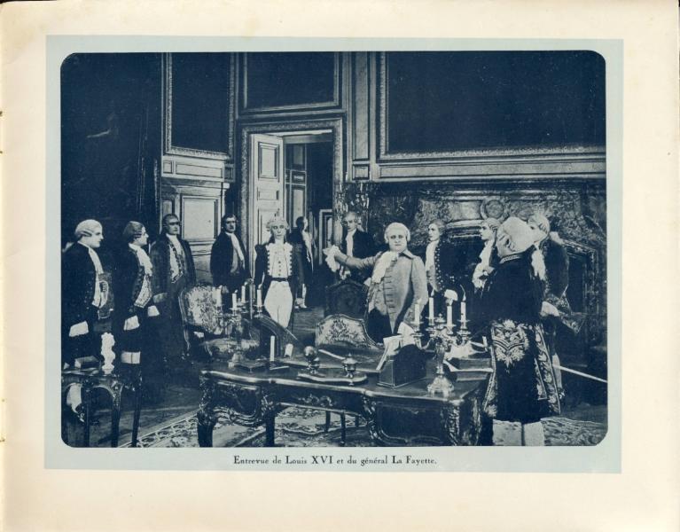 l'Enfant-Roi film de Jean Kemm 1923 16