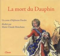 Romans & enfants La mort du Dauphin Alphonse Daudet