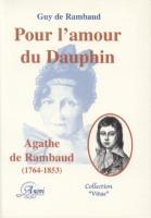 Naundorff Pour l'Amour du Dauphin Guy de Rambaud