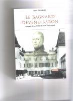 Ouvrage des membres LE BAGNARD DEVENU BARON Daniel TREMBLAY