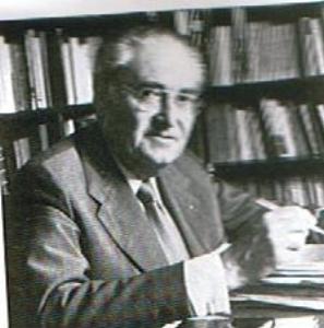 André Castelot