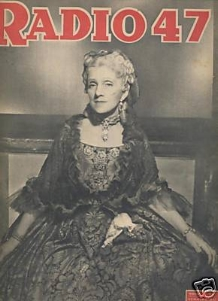 Béatrice Dussane