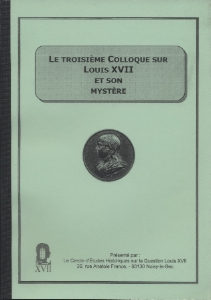 colloque 1999