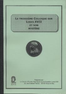 colloque 1999