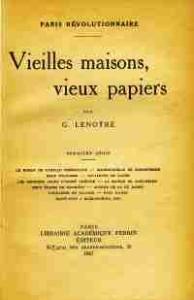 lenotre-livre