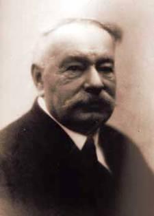 Louis-Léon Théodore Gosselin